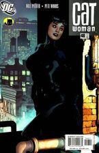Catwoman48vv
