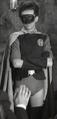 Robin (Douglas Croft).png