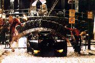 ScreenBRBatmobile9