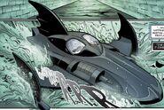 Batboat Sv