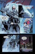 Batman-annual-05