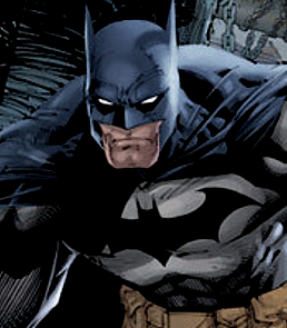 994abfd54af4f Batman. Btmn. Informações Gerais
