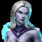 DC Legends Killer Frost