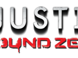 Injustice: Ground Zero (Volumen 1)