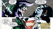 Joker & Creach