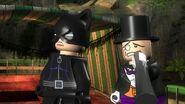 Legocatwoman016