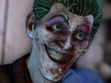 The Joker (Telltale)
