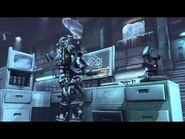 Mr-freeze-is-in-batman-arkham-city