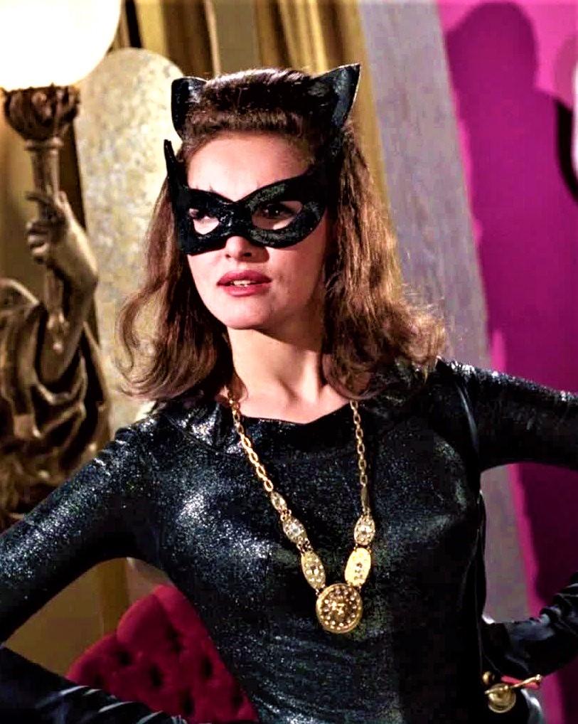 6934447fb2 Catwoman