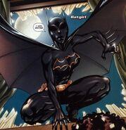 2077110-batgirl