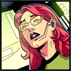 Barbara Gordon | Batman Wiki | FANDOM powered by Wikia