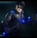 BAK Nightwing