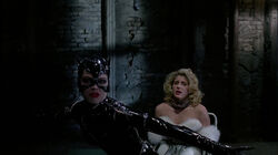 Batman-returns-disneyscreencaps.com-8838