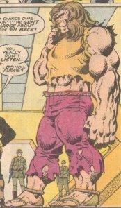 Adult comic books igfap