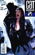 Catwoman45vv