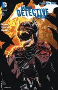 Detective Comics Vol 2-26 Cover-3