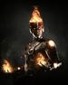 Firestorm-I2