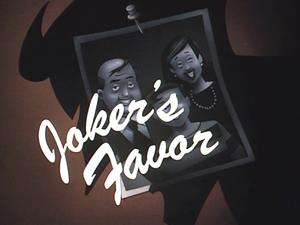 Jokersfavortitle