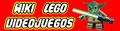 LegosdS