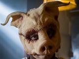 Lazlo Valentin (Gotham)