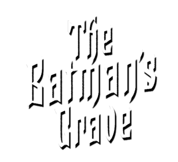 The-Batman's-Grave
