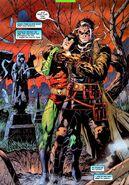 1363199-batman hush tpb vol 2 page 120 super