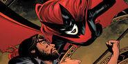 Batwoman013