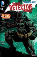 Detective Comics Vol 2-19 Cover-3