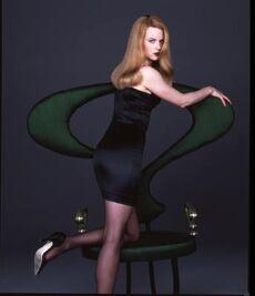 Nicole-Kidman-Batman-Forever-promo-shoot-nicole-kidman-and-naomi-watts-aussie-bffs-15062949-344-400