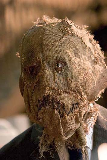 Scarecrow (Cillian Murphy) | Batman Wiki | FANDOM powered ...