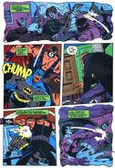 78027 Batman 3497 pg09 122 920lo