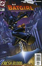 Batgirl58