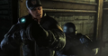 Batman-arkham-origins-swat