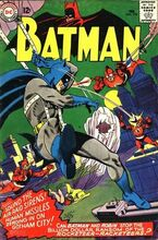 Batman178