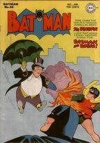 Batman38