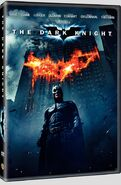 Darkknight1disc