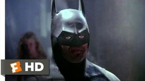 Batman (5-5) Movie CLIP - Who Made Who (1989) HD