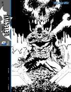 Detective Comics Vol 2-10 Cover-2