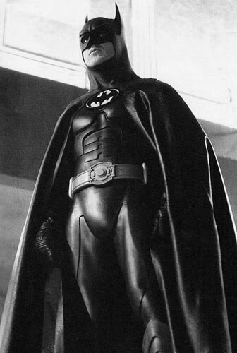 4f5689e7b03 Batsuit (Batman Returns) | Batman Wiki | FANDOM powered by Wikia
