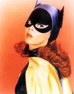 Batgirl (YC)17