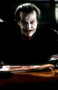 Batman-1989-01-g