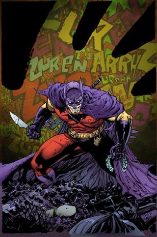 batman of zurenarrh batman wiki fandom powered by wikia