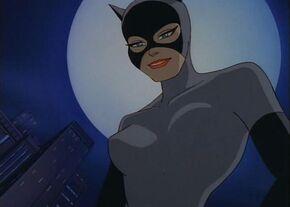 Cat-an-the-moon-batman-the-animated-series-7016196-747-533