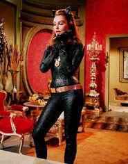 Catwomanjn15