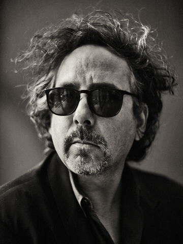 File:Tim Burton.jpg