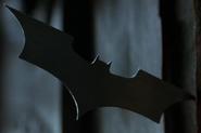 Batarang BB