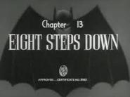 BatmanSerial34