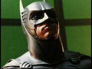 Batman Forever - The Batman 7