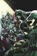 Detective Comics Vol 2-29 Cover-1 Teaser