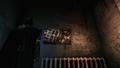 Ark mans Two-Facebatman-arkham-asylum-78.png